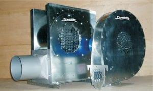 Low-volume-fans-300x179-min