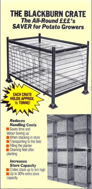 leaflet-for-crates
