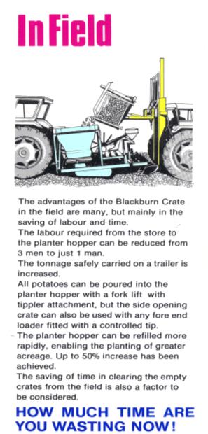 leaflet-back1