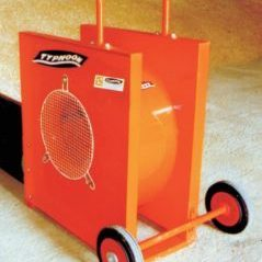 Portable-fan-239x300-square-min