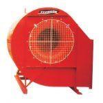 TC-Fan-150x150-square-min